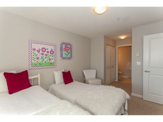 "Photo 13: 201 18755 68 Avenue in Surrey: Clayton Condo for sale in ""COMPASS"" (Cloverdale)  : MLS®# R2135471"