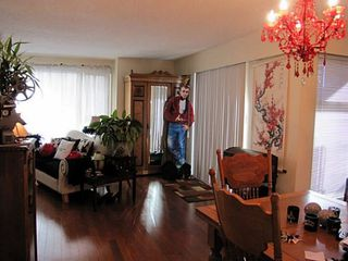 Photo 4: 301 1035 11TH Ave W in Vancouver West: Home for sale : MLS®# V1036154