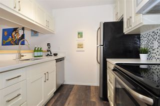 "Photo 7: 9 7184 STRIDE Avenue in Burnaby: Edmonds BE Townhouse for sale in ""KENSINGTON"" (Burnaby East)  : MLS®# R2151848"