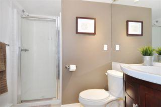 "Photo 16: 9 7184 STRIDE Avenue in Burnaby: Edmonds BE Townhouse for sale in ""KENSINGTON"" (Burnaby East)  : MLS®# R2151848"