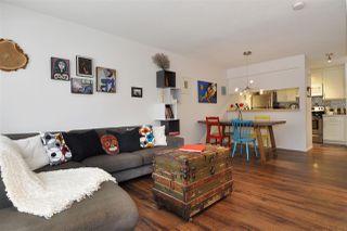"Photo 4: 9 7184 STRIDE Avenue in Burnaby: Edmonds BE Townhouse for sale in ""KENSINGTON"" (Burnaby East)  : MLS®# R2151848"