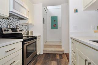 "Photo 8: 9 7184 STRIDE Avenue in Burnaby: Edmonds BE Townhouse for sale in ""KENSINGTON"" (Burnaby East)  : MLS®# R2151848"