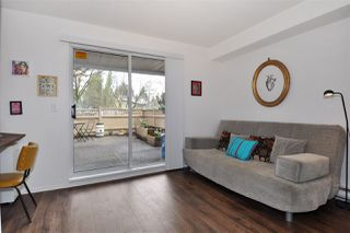 "Photo 15: 9 7184 STRIDE Avenue in Burnaby: Edmonds BE Townhouse for sale in ""KENSINGTON"" (Burnaby East)  : MLS®# R2151848"