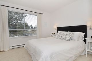 "Photo 10: 9 7184 STRIDE Avenue in Burnaby: Edmonds BE Townhouse for sale in ""KENSINGTON"" (Burnaby East)  : MLS®# R2151848"
