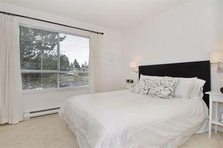 "Photo 10: 9 7184 STRIDE Avenue in Burnaby: Edmonds BE Townhouse for sale in ""KENSINGTON"" (Burnaby East)  : MLS®# R2151848"
