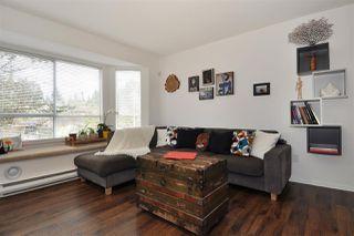 "Photo 3: 9 7184 STRIDE Avenue in Burnaby: Edmonds BE Townhouse for sale in ""KENSINGTON"" (Burnaby East)  : MLS®# R2151848"