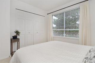 "Photo 11: 9 7184 STRIDE Avenue in Burnaby: Edmonds BE Townhouse for sale in ""KENSINGTON"" (Burnaby East)  : MLS®# R2151848"