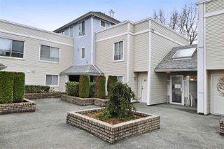 "Photo 19: 9 7184 STRIDE Avenue in Burnaby: Edmonds BE Townhouse for sale in ""KENSINGTON"" (Burnaby East)  : MLS®# R2151848"