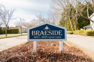 "Photo 13: 305 6655 LYNAS Lane in Richmond: Riverdale RI Condo for sale in ""Riverdale"" : MLS®# R2152834"