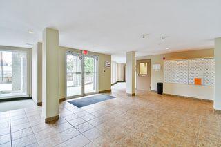 """Photo 16: 203 13277 108 Avenue in Surrey: Whalley Condo for sale in """"Pacifica"""" (North Surrey)  : MLS®# R2153929"""