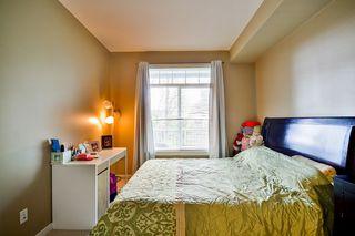 """Photo 11: 203 13277 108 Avenue in Surrey: Whalley Condo for sale in """"Pacifica"""" (North Surrey)  : MLS®# R2153929"""