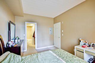 """Photo 12: 203 13277 108 Avenue in Surrey: Whalley Condo for sale in """"Pacifica"""" (North Surrey)  : MLS®# R2153929"""