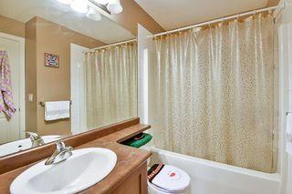 """Photo 14: 203 13277 108 Avenue in Surrey: Whalley Condo for sale in """"Pacifica"""" (North Surrey)  : MLS®# R2153929"""