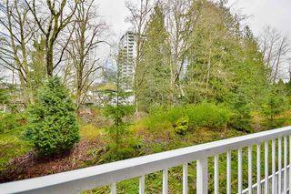 """Photo 15: 203 13277 108 Avenue in Surrey: Whalley Condo for sale in """"Pacifica"""" (North Surrey)  : MLS®# R2153929"""