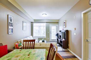 """Photo 9: 203 13277 108 Avenue in Surrey: Whalley Condo for sale in """"Pacifica"""" (North Surrey)  : MLS®# R2153929"""