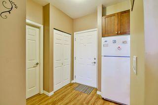 """Photo 8: 203 13277 108 Avenue in Surrey: Whalley Condo for sale in """"Pacifica"""" (North Surrey)  : MLS®# R2153929"""