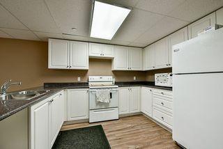 """Photo 18: 203 13277 108 Avenue in Surrey: Whalley Condo for sale in """"Pacifica"""" (North Surrey)  : MLS®# R2153929"""