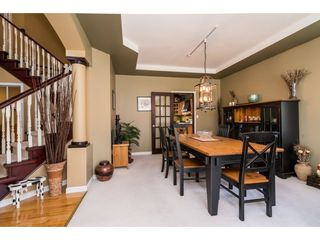 Photo 10: 955 164A Street in Surrey: King George Corridor House for sale (South Surrey White Rock)  : MLS®# R2154455