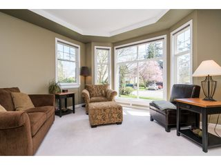 Photo 11: 955 164A Street in Surrey: King George Corridor House for sale (South Surrey White Rock)  : MLS®# R2154455