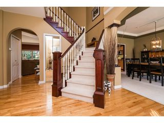 Photo 3: 955 164A Street in Surrey: King George Corridor House for sale (South Surrey White Rock)  : MLS®# R2154455