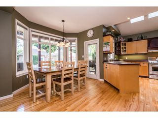 Photo 6: 955 164A Street in Surrey: King George Corridor House for sale (South Surrey White Rock)  : MLS®# R2154455