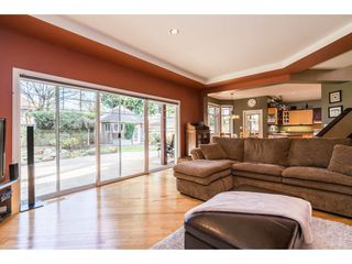 Photo 9: 955 164A Street in Surrey: King George Corridor House for sale (South Surrey White Rock)  : MLS®# R2154455