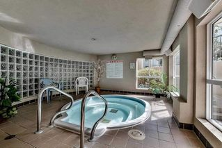 "Photo 8: 214 3176 GLADWIN Road in Abbotsford: Central Abbotsford Condo for sale in ""Regency Park"" : MLS®# R2155492"