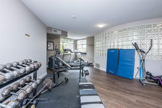 "Photo 12: 214 3176 GLADWIN Road in Abbotsford: Central Abbotsford Condo for sale in ""Regency Park"" : MLS®# R2155492"
