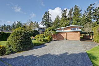 Photo 18: 5276 Parker Ave in VICTORIA: SE Cordova Bay Single Family Detached for sale (Saanich East)  : MLS®# 756067