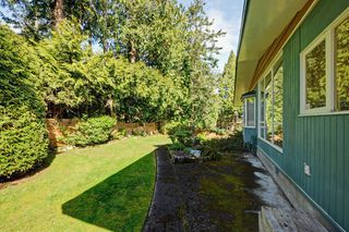 Photo 20: 5276 Parker Ave in VICTORIA: SE Cordova Bay Single Family Detached for sale (Saanich East)  : MLS®# 756067