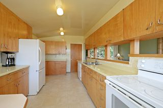 Photo 5: 5276 Parker Ave in VICTORIA: SE Cordova Bay Single Family Detached for sale (Saanich East)  : MLS®# 756067