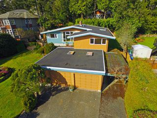 Photo 35: 5276 Parker Ave in VICTORIA: SE Cordova Bay Single Family Detached for sale (Saanich East)  : MLS®# 756067