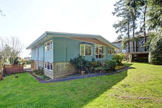 Photo 21: 5276 Parker Ave in VICTORIA: SE Cordova Bay Single Family Detached for sale (Saanich East)  : MLS®# 756067