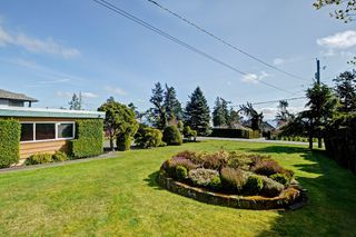 Photo 19: 5276 Parker Ave in VICTORIA: SE Cordova Bay Single Family Detached for sale (Saanich East)  : MLS®# 756067