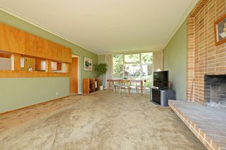 Photo 4: 5276 Parker Ave in VICTORIA: SE Cordova Bay Single Family Detached for sale (Saanich East)  : MLS®# 756067