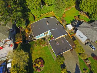 Photo 32: 5276 Parker Ave in VICTORIA: SE Cordova Bay Single Family Detached for sale (Saanich East)  : MLS®# 756067