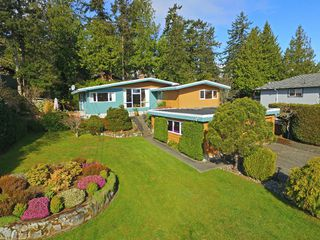 Photo 33: 5276 Parker Ave in VICTORIA: SE Cordova Bay Single Family Detached for sale (Saanich East)  : MLS®# 756067