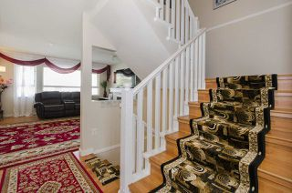 "Photo 11: 18 5355 201A Street in Langley: Langley City Townhouse for sale in ""PACIFIC COURT"" : MLS®# R2160746"