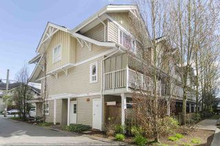 "Photo 2: 18 5355 201A Street in Langley: Langley City Townhouse for sale in ""PACIFIC COURT"" : MLS®# R2160746"