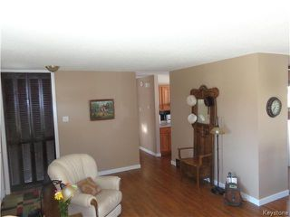 Photo 3: 54 Goswell Road in Winnipeg: Crestview Residential for sale (5H)  : MLS®# 1711822