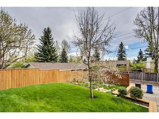 Photo 24: 5623 LODGE Crescent SW in Calgary: Lakeview House for sale : MLS®# C4117298