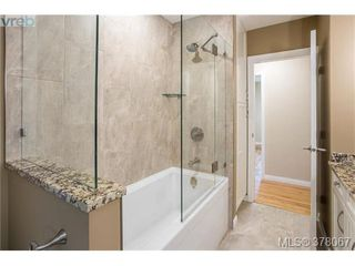 Photo 13: 3941 MARGOT Pl in VICTORIA: SE Maplewood Single Family Detached for sale (Saanich East)  : MLS®# 759177