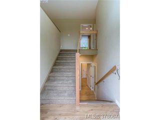 Photo 2: 3941 MARGOT Pl in VICTORIA: SE Maplewood Single Family Detached for sale (Saanich East)  : MLS®# 759177