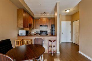 """Photo 6: 418 13277 108 Avenue in Surrey: Whalley Condo for sale in """"PACIFICA"""" (North Surrey)  : MLS®# R2168197"""