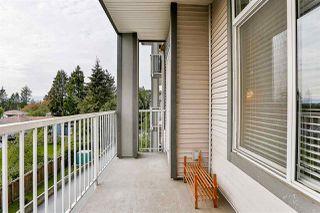 """Photo 13: 418 13277 108 Avenue in Surrey: Whalley Condo for sale in """"PACIFICA"""" (North Surrey)  : MLS®# R2168197"""