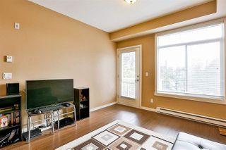 """Photo 7: 418 13277 108 Avenue in Surrey: Whalley Condo for sale in """"PACIFICA"""" (North Surrey)  : MLS®# R2168197"""