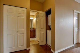 """Photo 9: 418 13277 108 Avenue in Surrey: Whalley Condo for sale in """"PACIFICA"""" (North Surrey)  : MLS®# R2168197"""