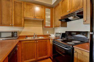 """Photo 3: 418 13277 108 Avenue in Surrey: Whalley Condo for sale in """"PACIFICA"""" (North Surrey)  : MLS®# R2168197"""