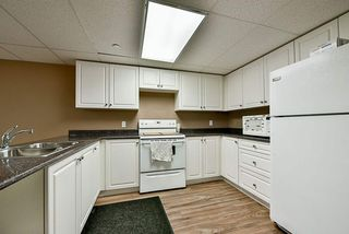 """Photo 16: 418 13277 108 Avenue in Surrey: Whalley Condo for sale in """"PACIFICA"""" (North Surrey)  : MLS®# R2168197"""