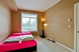 """Photo 11: 418 13277 108 Avenue in Surrey: Whalley Condo for sale in """"PACIFICA"""" (North Surrey)  : MLS®# R2168197"""